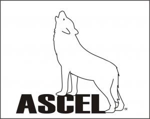 Logo ASCEL