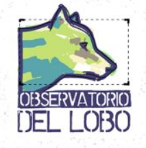 Logo OECL