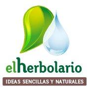 elherbolario