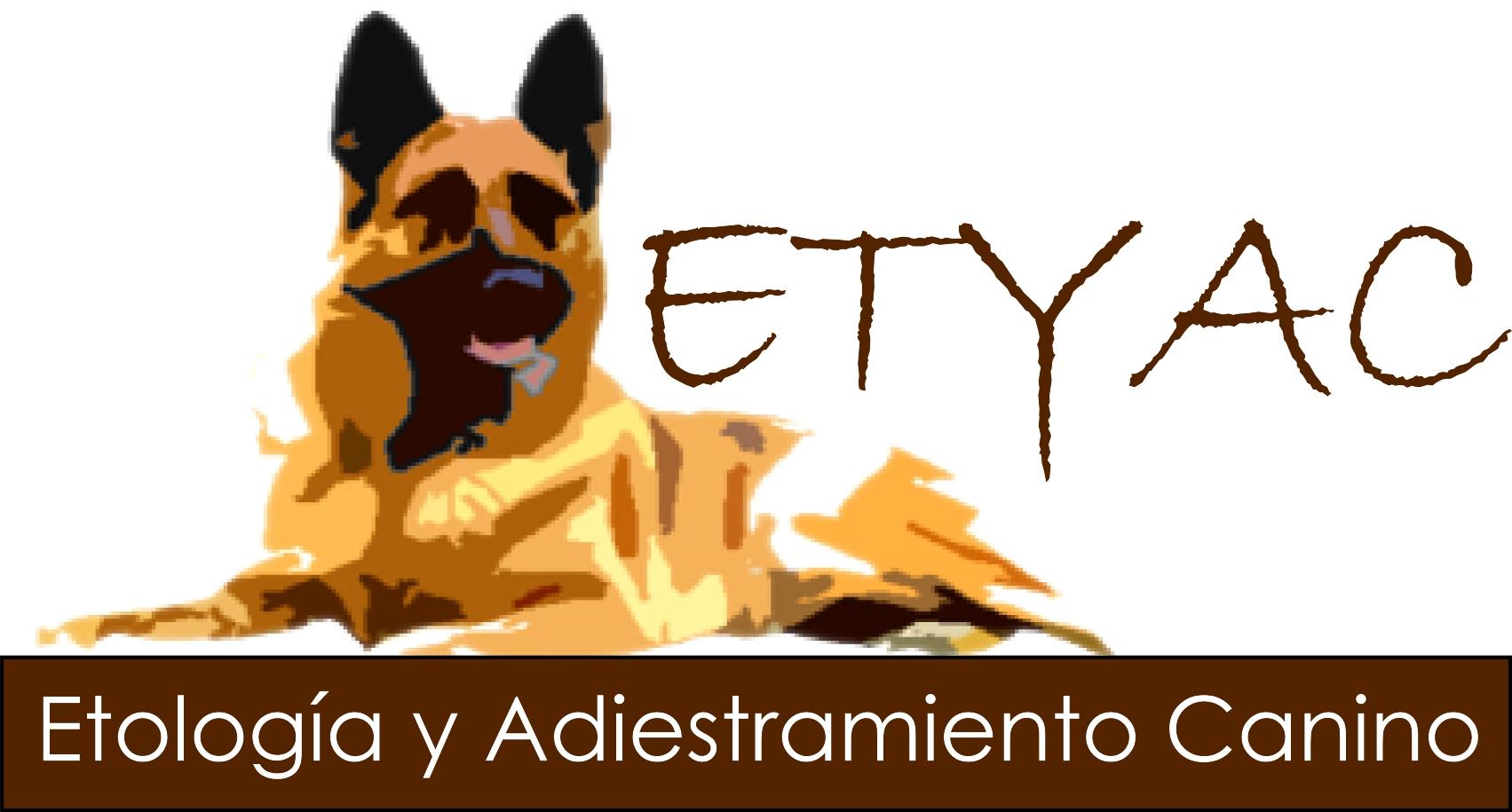 etyac.logo.ok