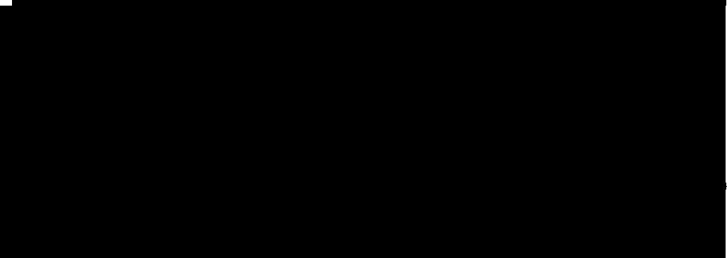 logo-motilones-transparente