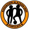 logoalacran1