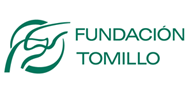 logotipo_fundacion_tomillo